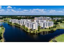 View 1200 Country Club Dr # 1306 Largo FL