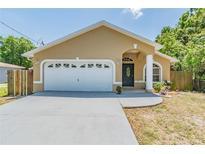 View 1308 W Patterson St Tampa FL