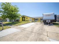 View 11504 108Th Ave Seminole FL