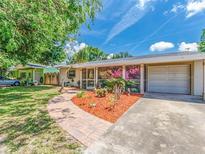 View 5580 58Th Ave N St Petersburg FL