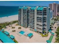 View 1390 Gulf Blvd # 1201 Clearwater FL