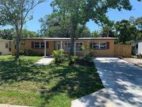 View 9096 94Th St Seminole FL