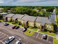 View 10100 Sailwinds Blvd N # 203 Largo FL
