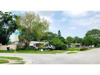 View 5622 63Rd Way N St Petersburg FL