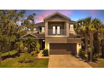 View 8809 Tropical Palm Dr Tampa FL