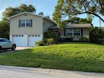 View 13547 Bellewood Ave Seminole FL