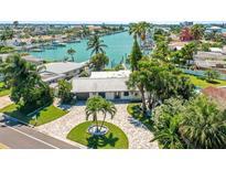 View 625 115Th Ave Treasure Island FL