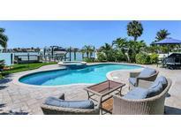 View 17049 Dolphin Dr North Redington Beach FL