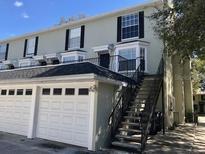 View 607 S Glen Ave # F Tampa FL