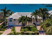 View 6120 Kipps Colony W Dr Gulfport FL