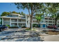 View 2577 Dolly Bay Dr # 307 Palm Harbor FL