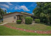View 1400 Tarpon Woods Blvd # B1 Palm Harbor FL