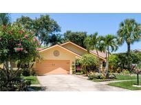 View 1065 Falcon Ridge Ln Palm Harbor FL
