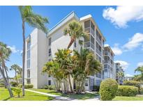 View 4910 38Th Way S # 110 St Petersburg FL
