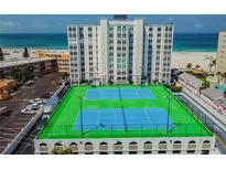 View 4950 Gulf Blvd # 909 St Pete Beach FL