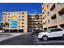 View 12901 Gulf Ln # 404 Madeira Beach FL