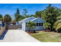 View 465 78Th Ave St Pete Beach FL