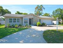 View 14180 81St Ave Seminole FL