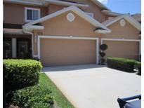 View 9775 Taylor Rose Ln Largo FL