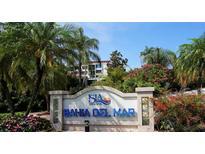 View 6294 Bahia Del Mar Cir # 212 St Petersburg FL