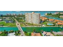 View 4900 Brittany S Dr # 706 St Petersburg FL