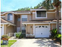 View 3054 Branch Dr Clearwater FL