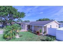 View 5742 20Th Ave N St Petersburg FL