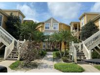 View 115 112Th Ave Ne # 602 St Petersburg FL