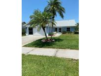 View 3901 104Th Ave N Clearwater FL