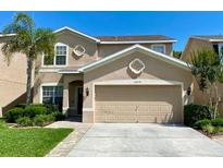 View 12514 Bay Branch Ct Tampa FL
