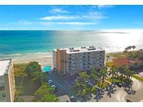 View 2721 Gulf Of Mexico Dr Longboat Key FL
