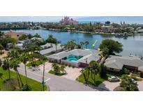 View 3730 Belle Vista Dr St Pete Beach FL