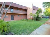 View 4805 Alt 19 # 714 Palm Harbor FL