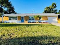 View 13696 Ridgeland Dr Seminole FL