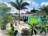 View 5888 33Rd Ave N St Petersburg FL