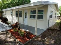 View 9830 52Nd St N Pinellas Park FL