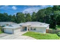View 2833 Longleaf Ln Palm Harbor FL