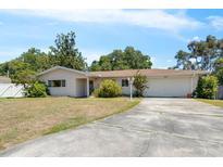 View 1318 Ann Cir Clearwater FL