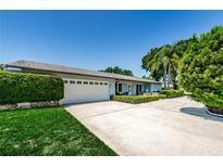 View 835 Winding Oaks Dr Palm Harbor FL