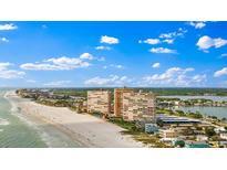 View 17900 Gulf Blvd # 10F Redington Shores FL