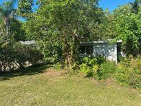 View 17608 1St St E Redington Shores FL
