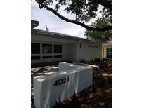 View 4021 21St Ave N St Petersburg FL