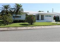 View 3907 97Th Ave N Pinellas Park FL