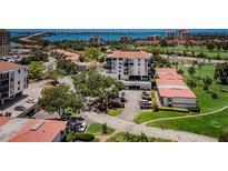 View 6269 Palma Del Mar Blvd S # 113 St Petersburg FL