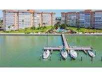 View 5130 Brittany Dr S # 401 St Petersburg FL