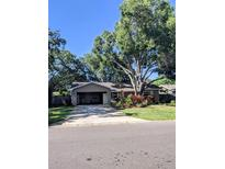View 11041 104Th Ave Largo FL