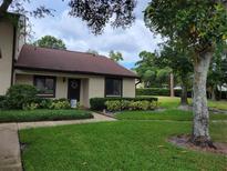 View 3591 Magnolia Ridge Cir # 906-F Palm Harbor FL