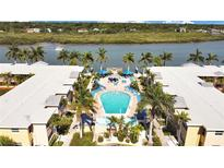 View 19417 Gulf Blvd # A-103 Indian Shores FL