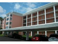 View 6800 20Th N Ave # 506 St Petersburg FL