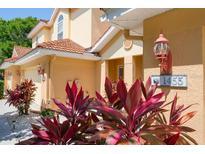 View 1455 Hidden Ct Tarpon Springs FL